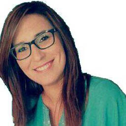 Dott.ssa Claudia Senneca