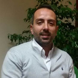 Dott. Marco Guttoriello