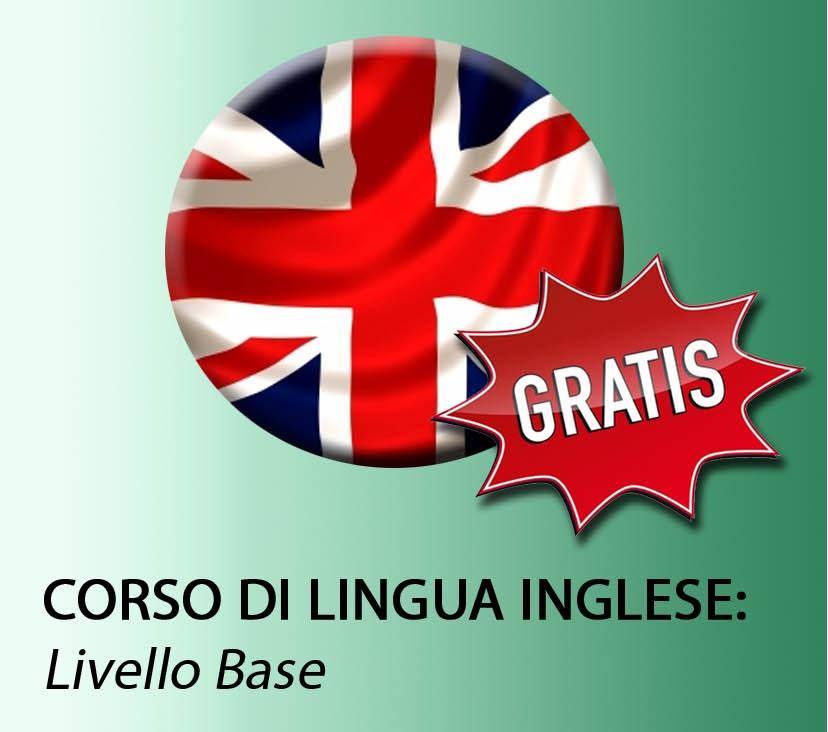 logo-inglese-base
